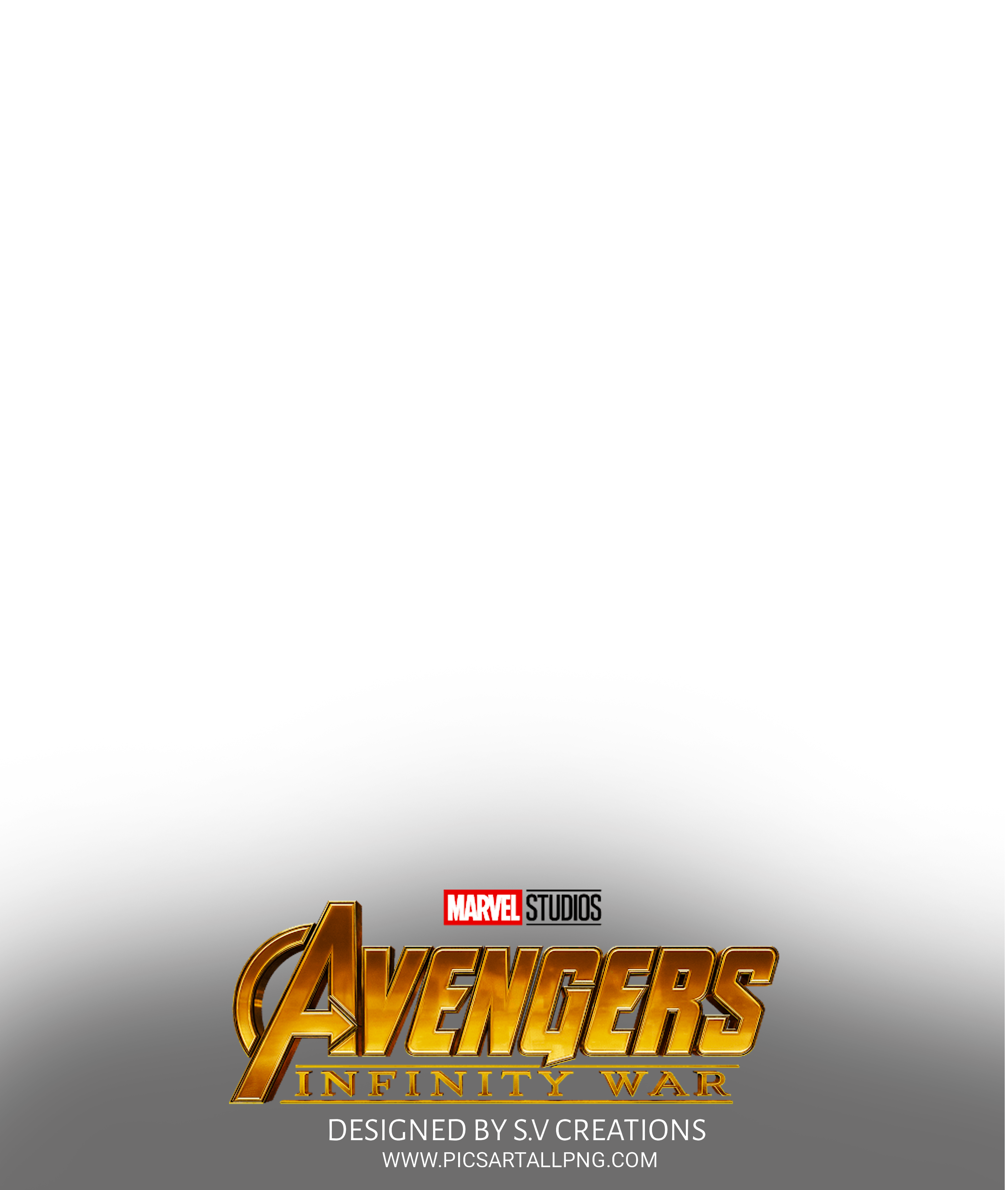Movie poster png. Jhhjjh picsart all avengers
