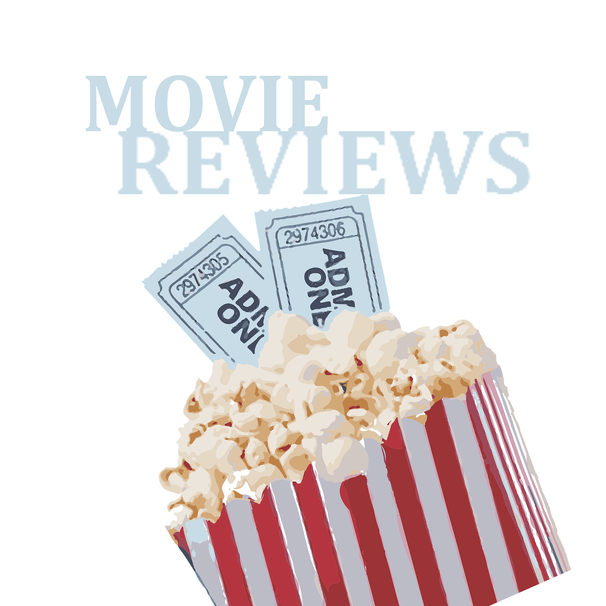 Movie review png. Reviews explosion network