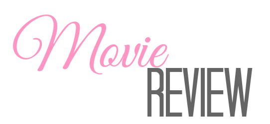 Movie review png. Insurgent danasquare to preface