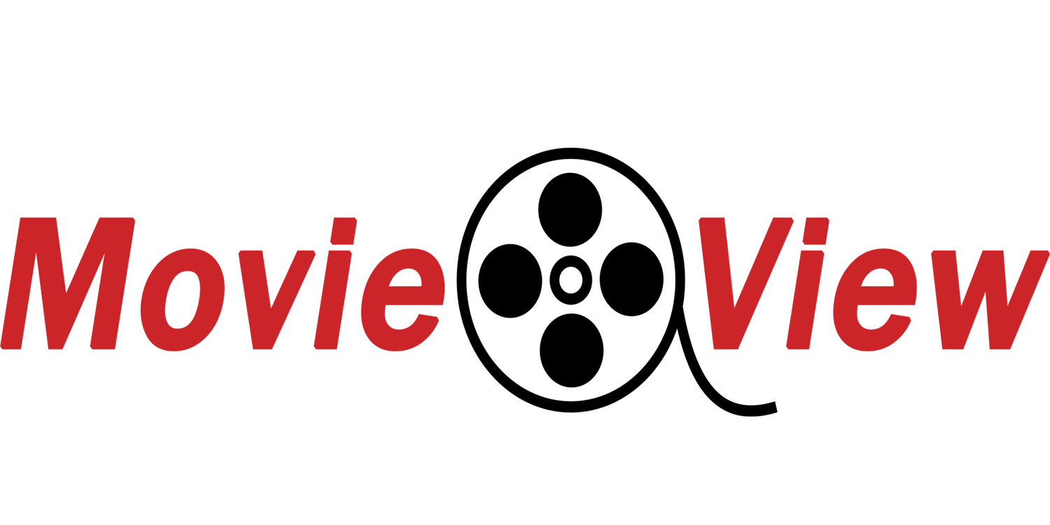 Movie review png. View reviews
