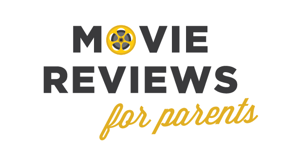 Movie review png. Reviews for parents charlotte