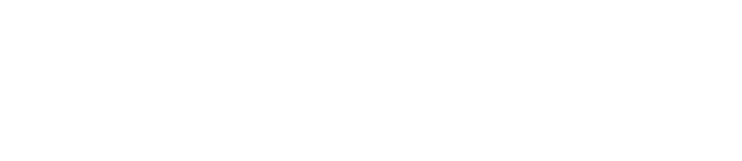 Movie text png. Dynamo editing january