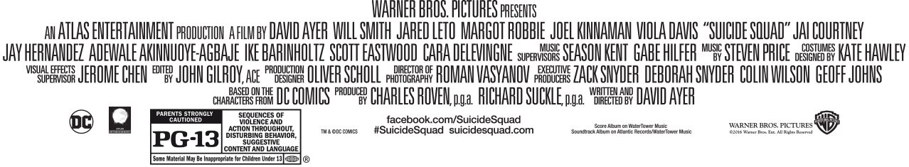 Movie text png. Squad yourself official icon