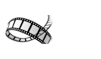 Movies Vector Movie Symbol Picture 1134308 Movie Theater Logo Png