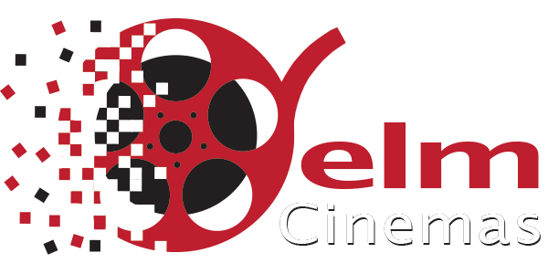 Movie theater logo png. Yelm cinemas proudly serving