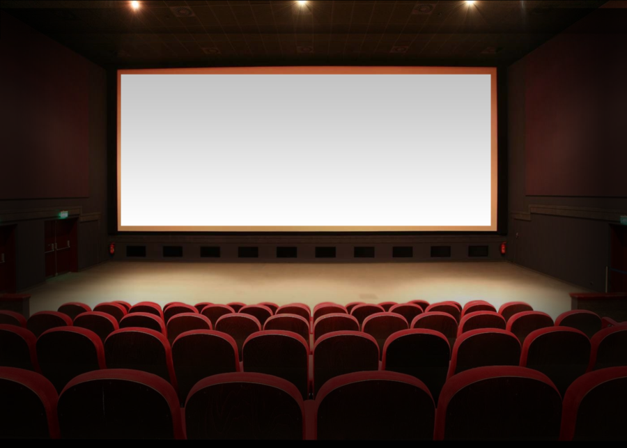 Movie theater screen png. Cine by taylormickeyla on