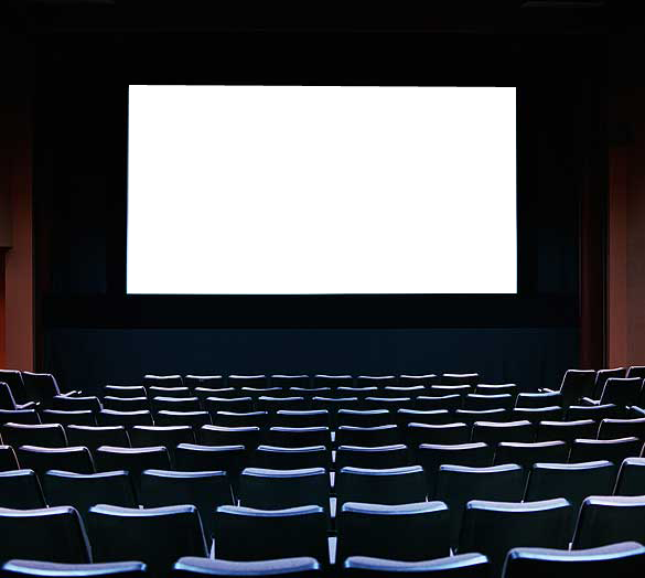 Movie theater screen png. Cinema psd official psds