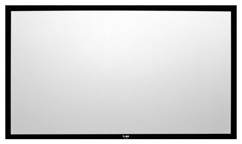 Movie theater screen png. Projector screens india a