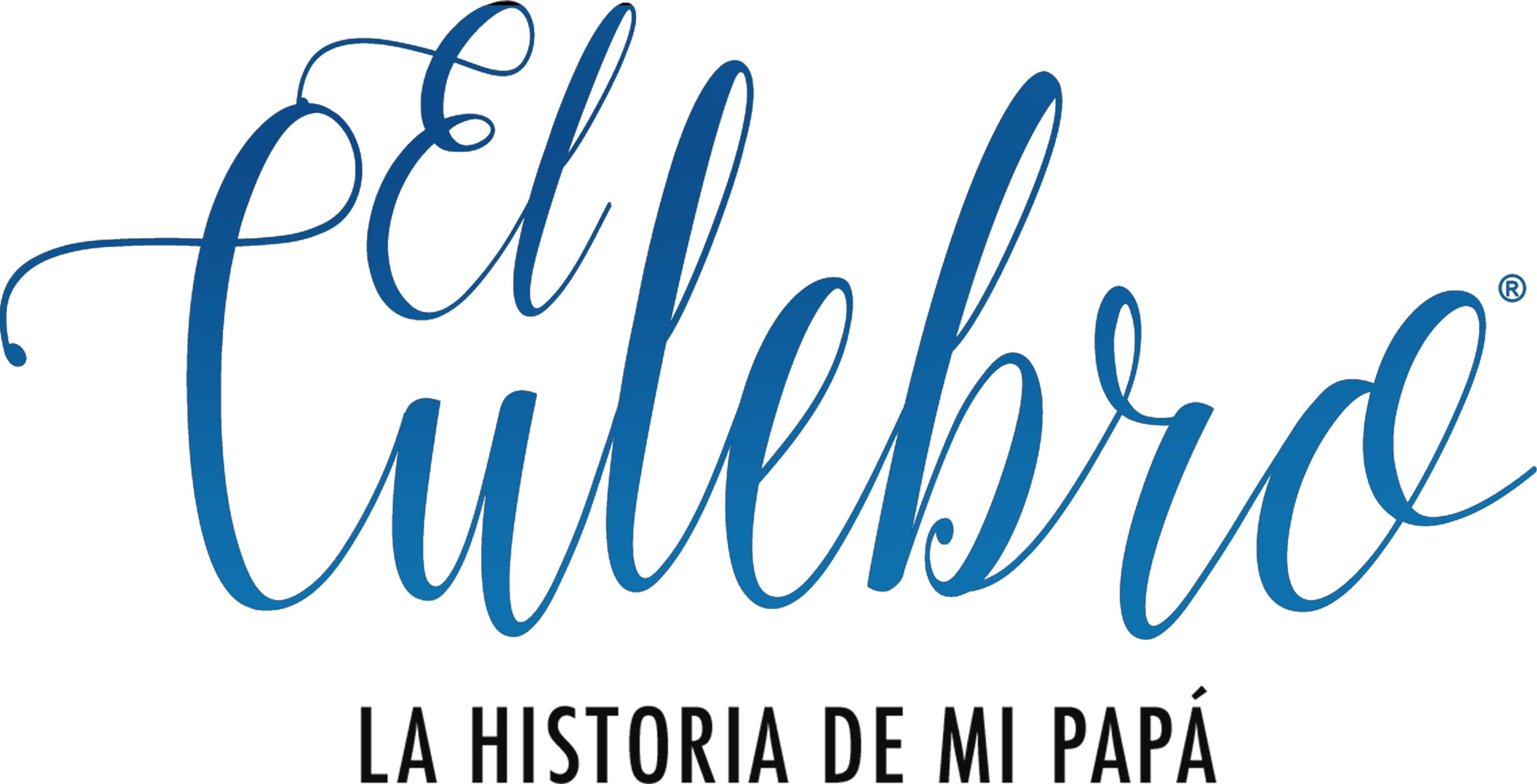 Movie title png. File culebro wikimedia commons