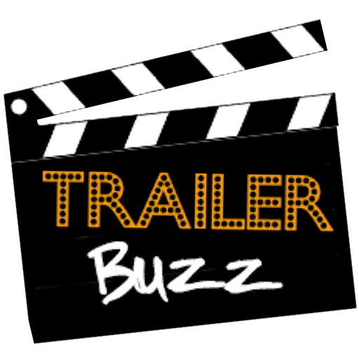 Movie trailer png. Buzz tv and trailers