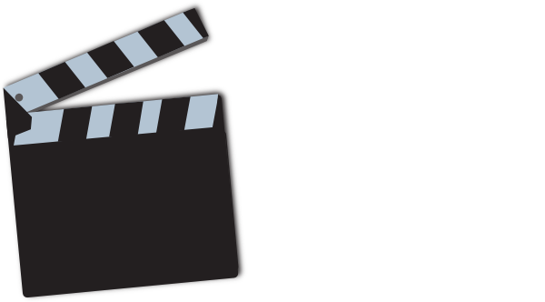 Movies clipart actor. Clipboard clip art at