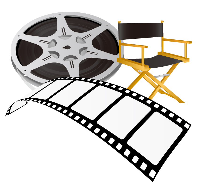 Movies clipart actor. Wonderful free making cliparts