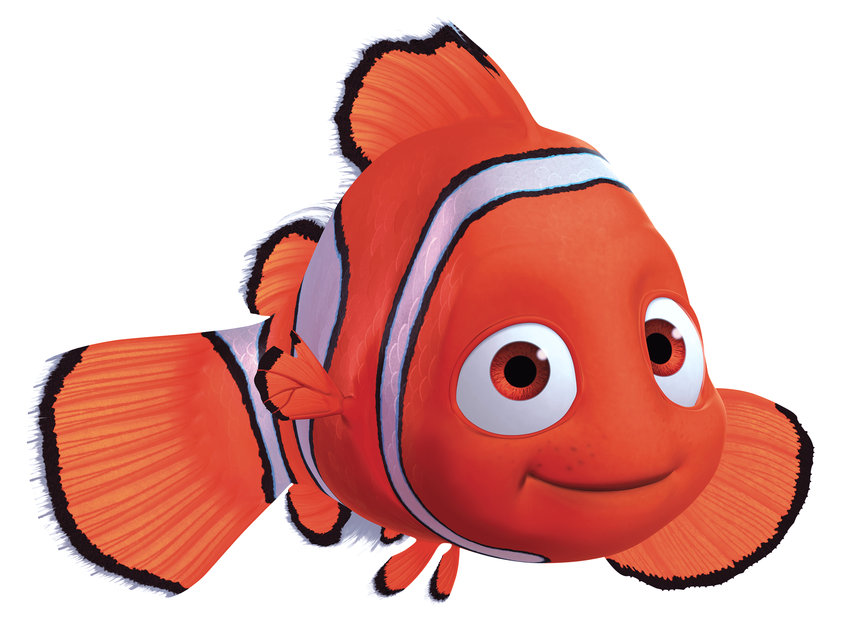 Movies clipart finding dory. Nemo pixar transparent png