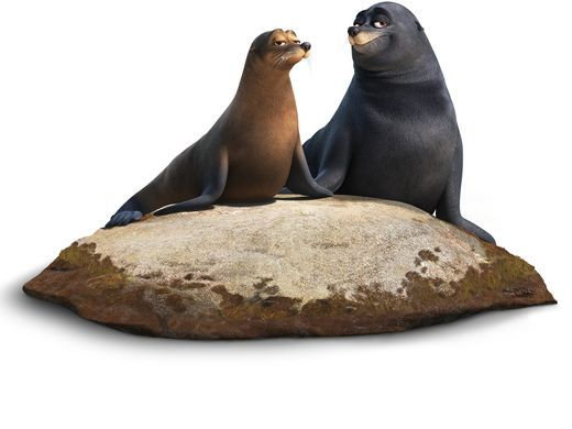 Movies clipart finding dory. Best images on