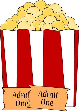 Movies clipart movie house. Best clip art