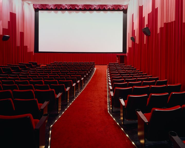 Theater clipart multiplex. Now running movies in