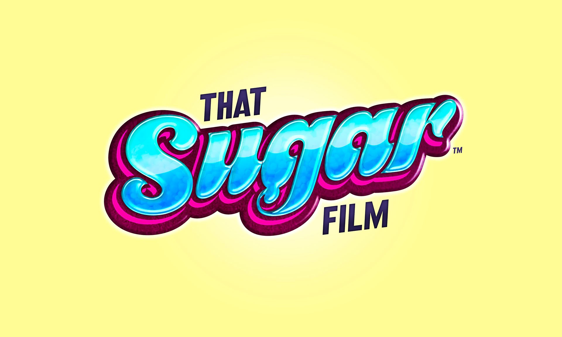 Movies clipart movie preview. That sugar film official