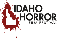 Movies vector horror. Idahohorror