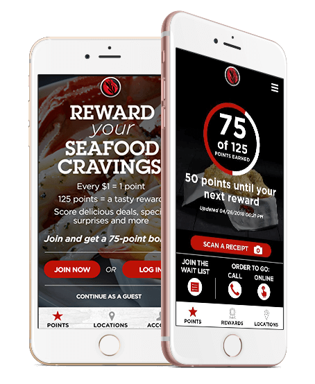 Movies vector snapper. Red lobster seafood restaurants