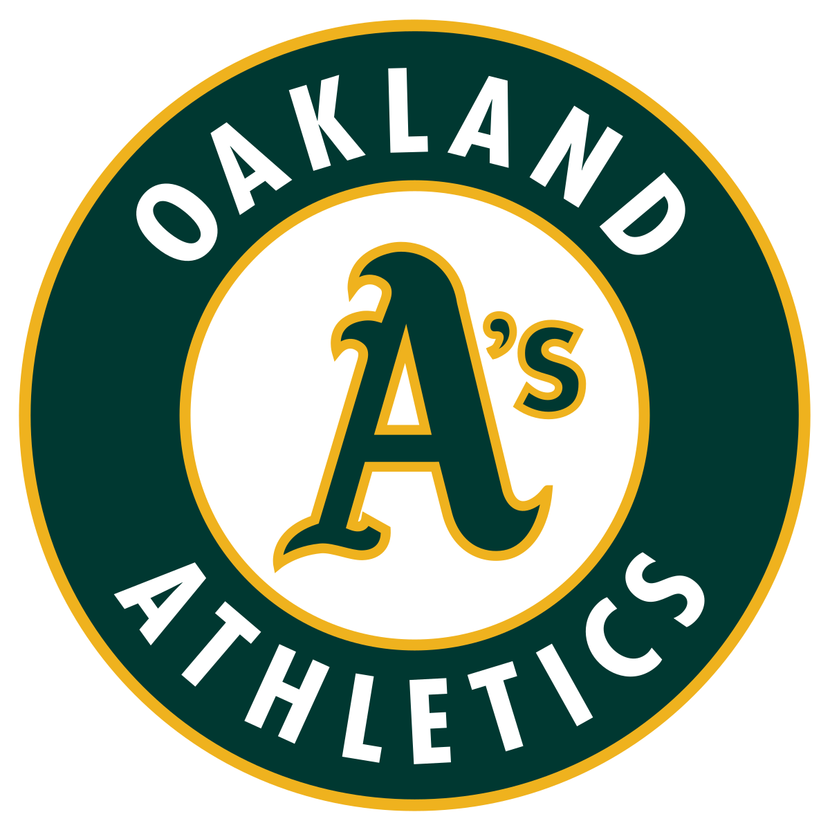 Oakland athletics wikipedia . Dodgers svg thank you graphic freeuse library