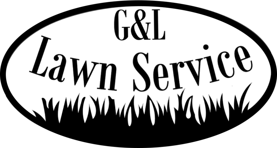 Mowing clipart lawn service. Mot care mulching more