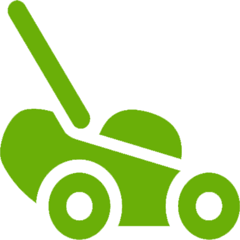 Mowing clipart lawn care. Landscape maintenance in gilbert