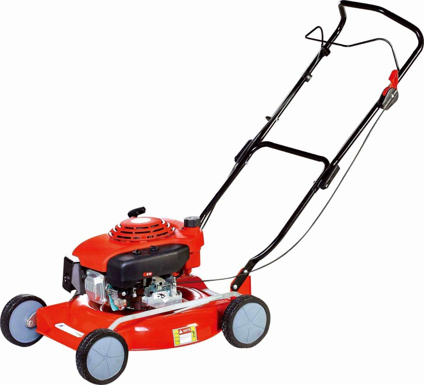 Mowing clipart lawn equipment. Mower clipartion com free