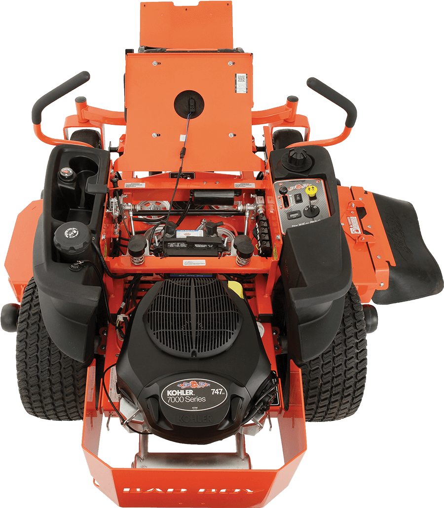 Mowing clipart tractor driver. Lawn mower comparison power