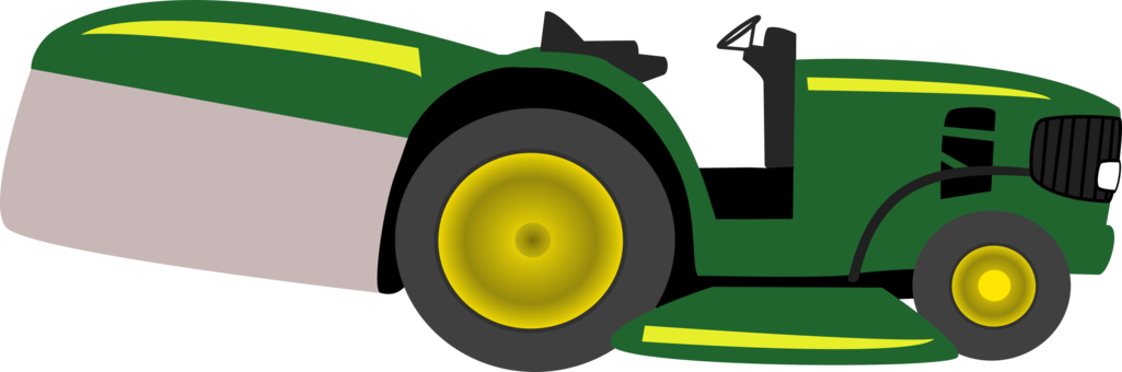 Mowing clipart tractor driver. Grader heavy machinery wheel