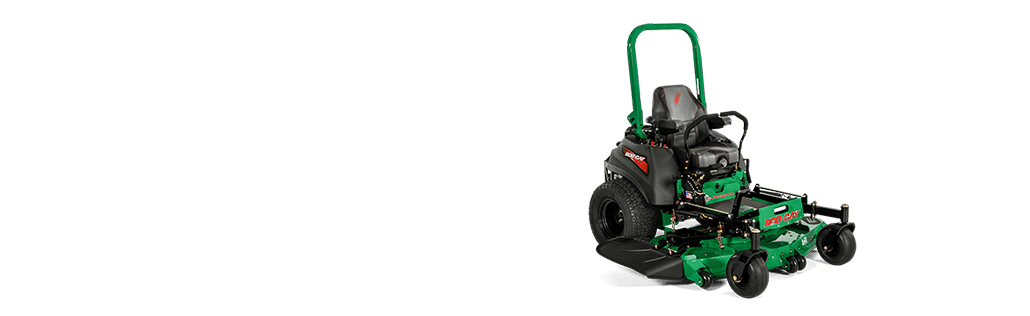 Mowing clipart vector. Lawn mower free