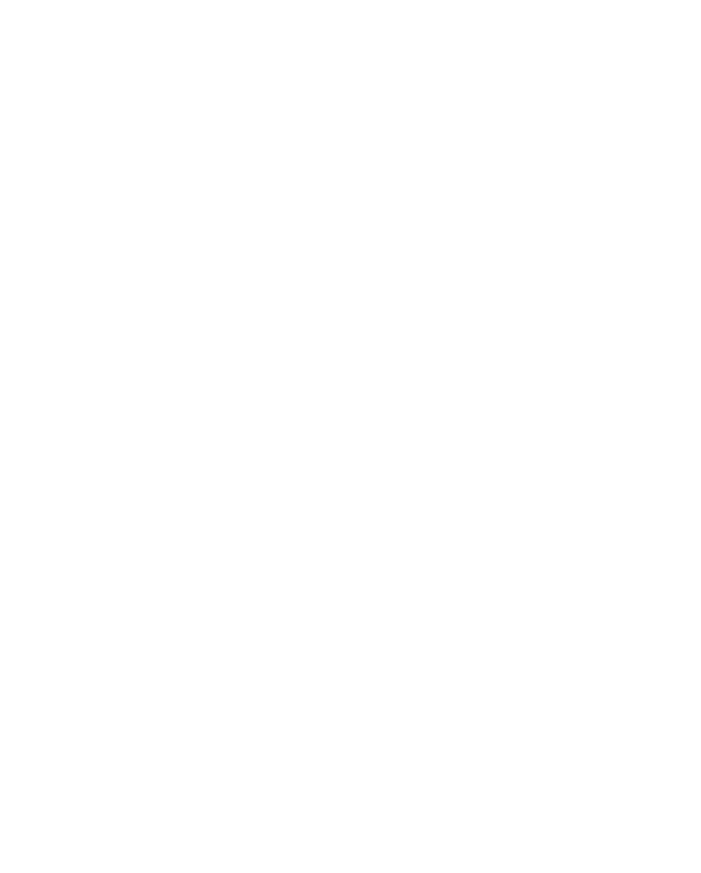 Greatest works deutsche grammophon. Mozart drawing vector transparent stock