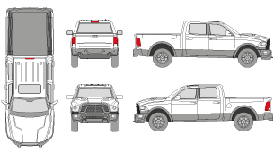 Mr clipart dodge ram. Pictures graphics and backgrounds