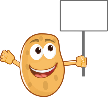 Mr clipart hot potato. Mashed baked sweet pie