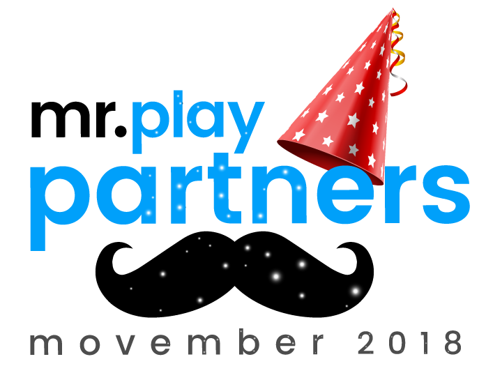 Mr clipart mr right. Home playpartners