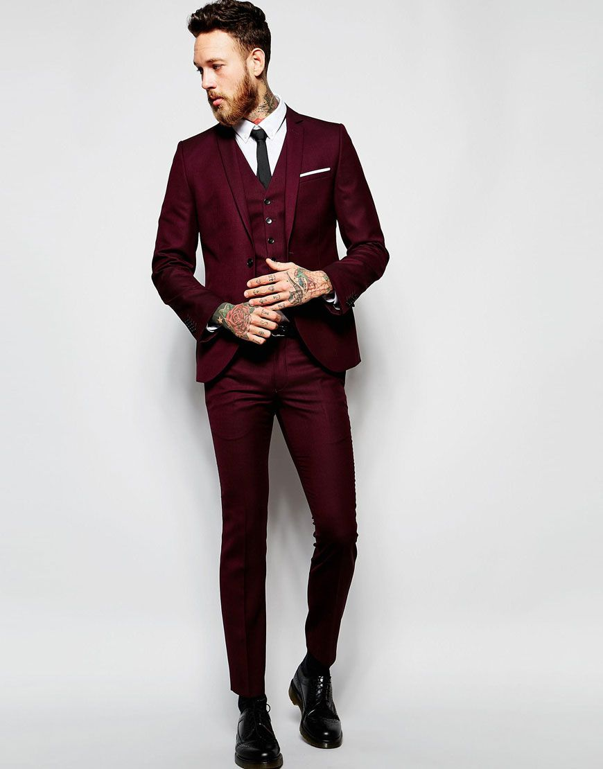 Mr clipart suited man. Dashing wedding suit