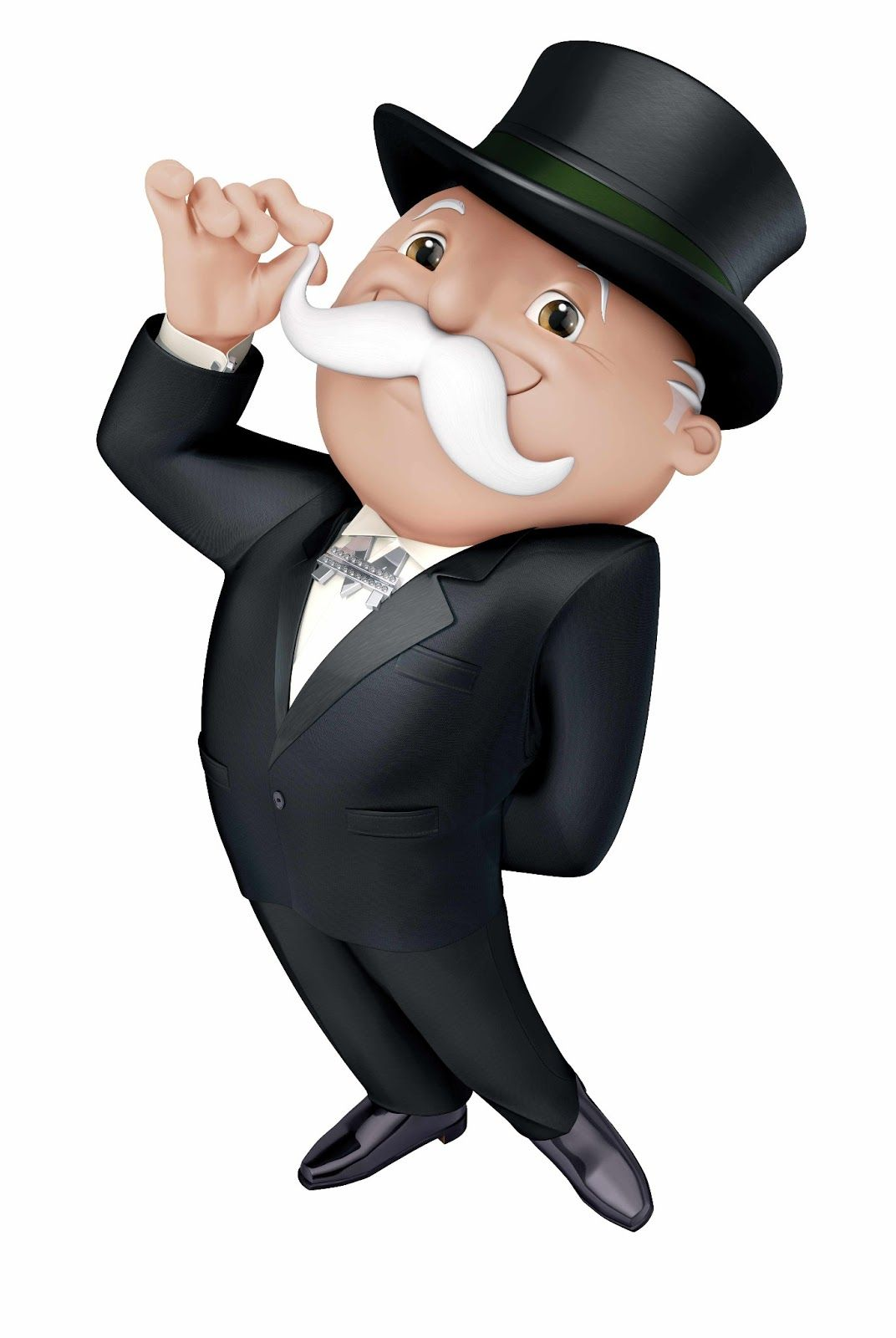Mr clipart suited man. Monopoly small jpg shirts