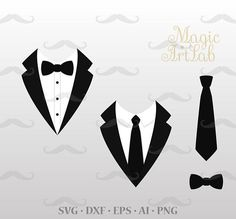 Mr clipart suited man. And mrs svg couple