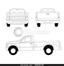 Mr clipart truck tailgate. Best tailgating images