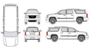 Mr clipart word. Gmc group with items