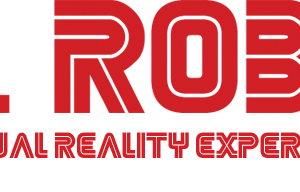 Mr robot logo png. Image related wallpapers