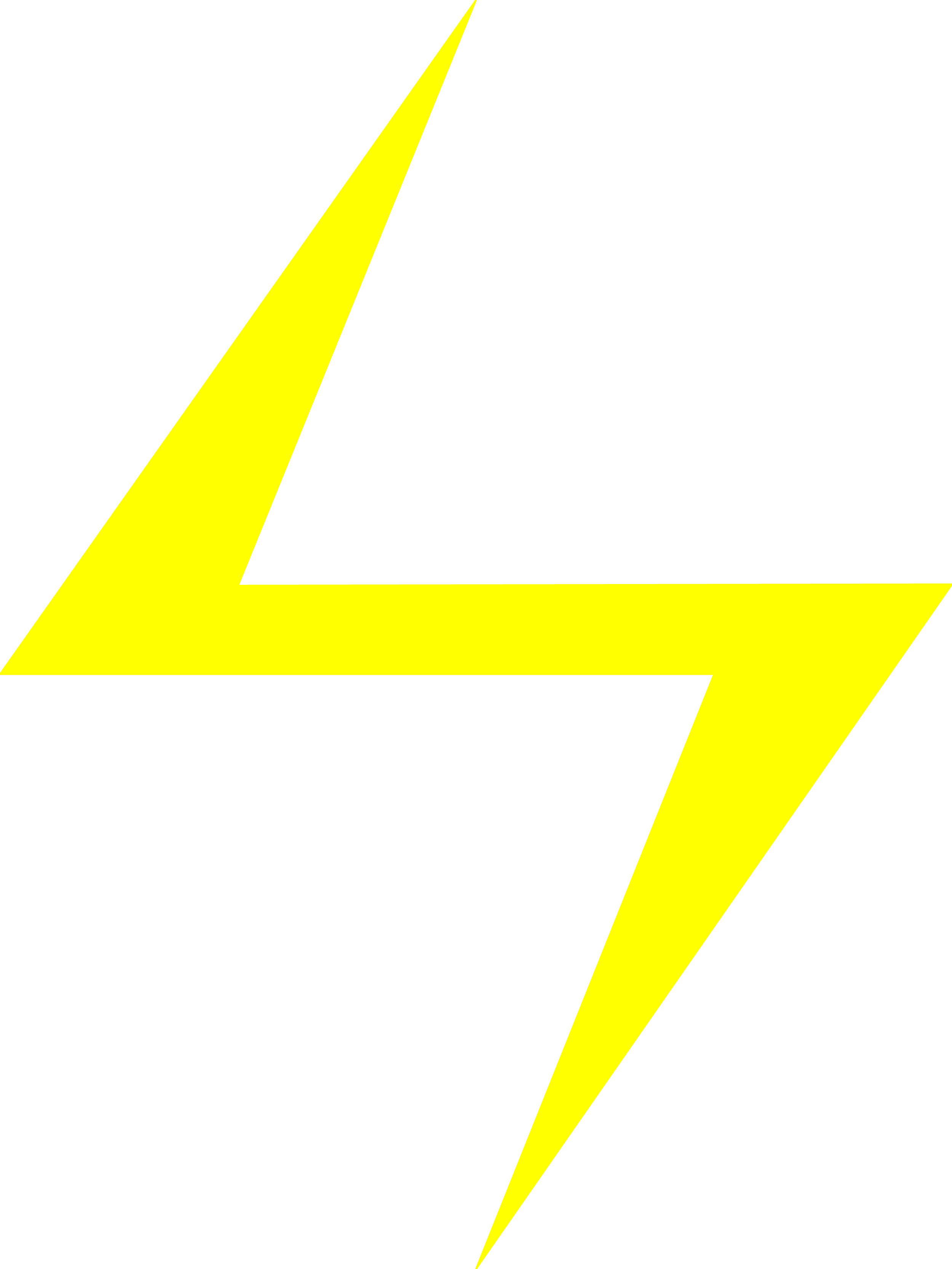 Ms marvel logo png. File yellow bolt wikipedia