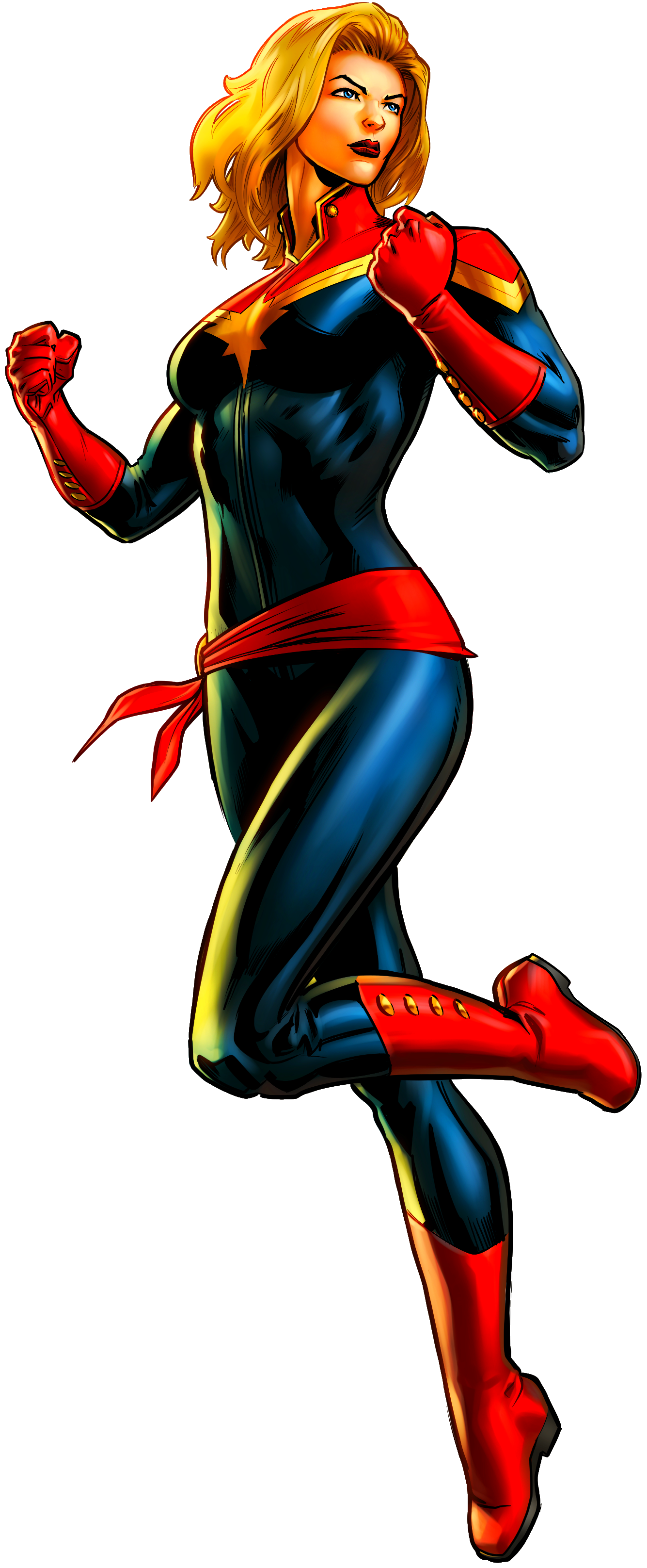 Captain marvel comic png. Image result for reference