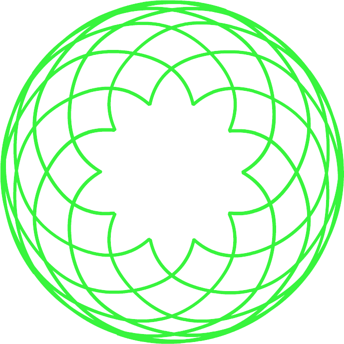 Ms paint transparent png. Image spirograph adventures wiki