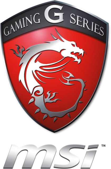 Msi gaming logo png. Index of wp content