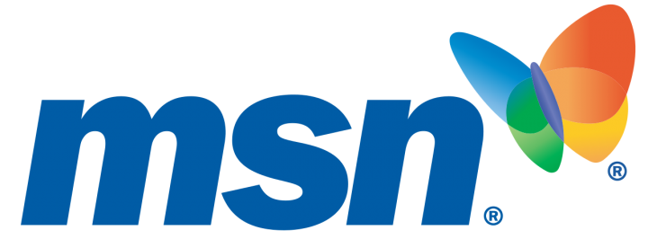 Msn news png. Ultimate feed detail page