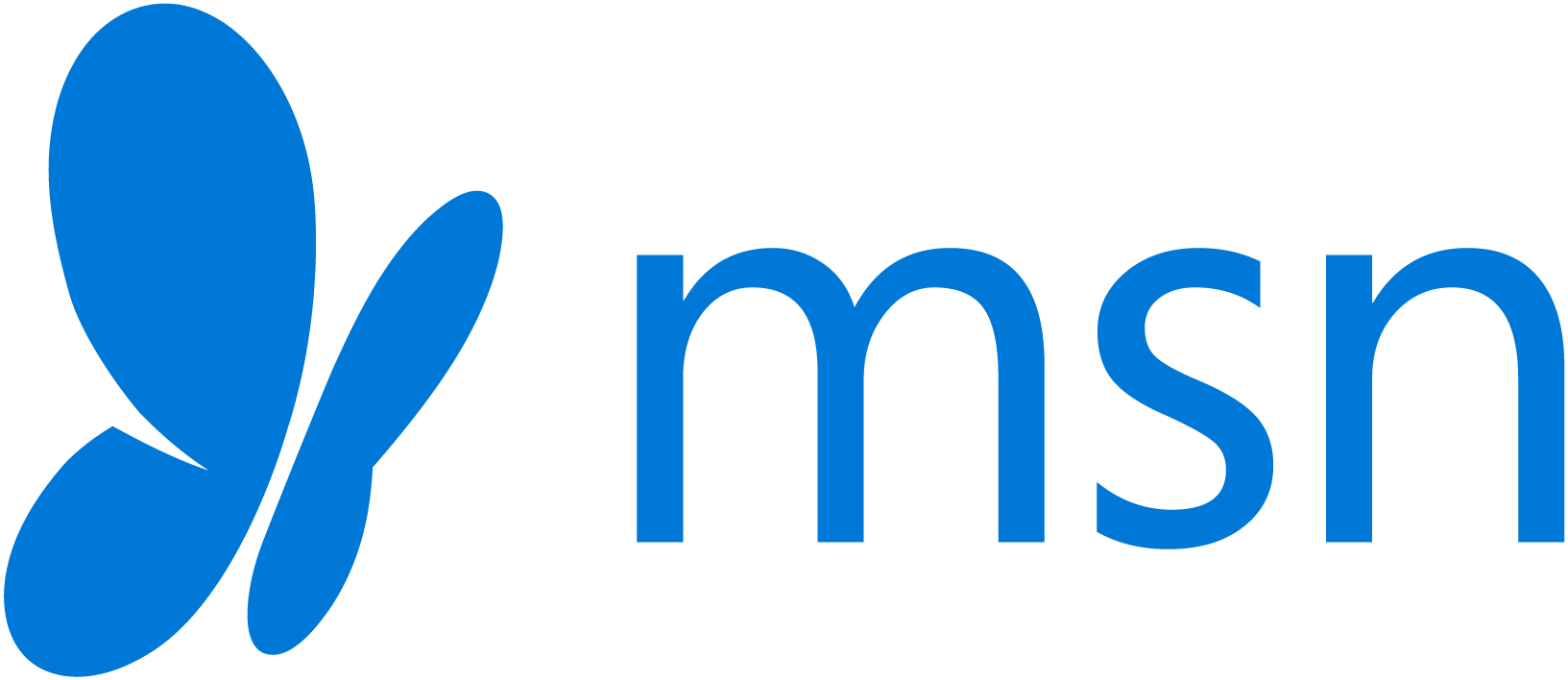 Msn news png. A great post on