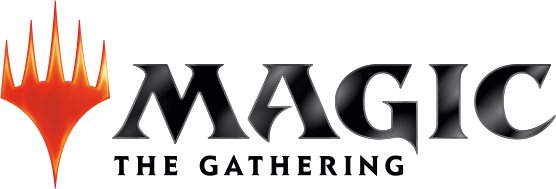 Magic the gathering png. Venturing outward with new