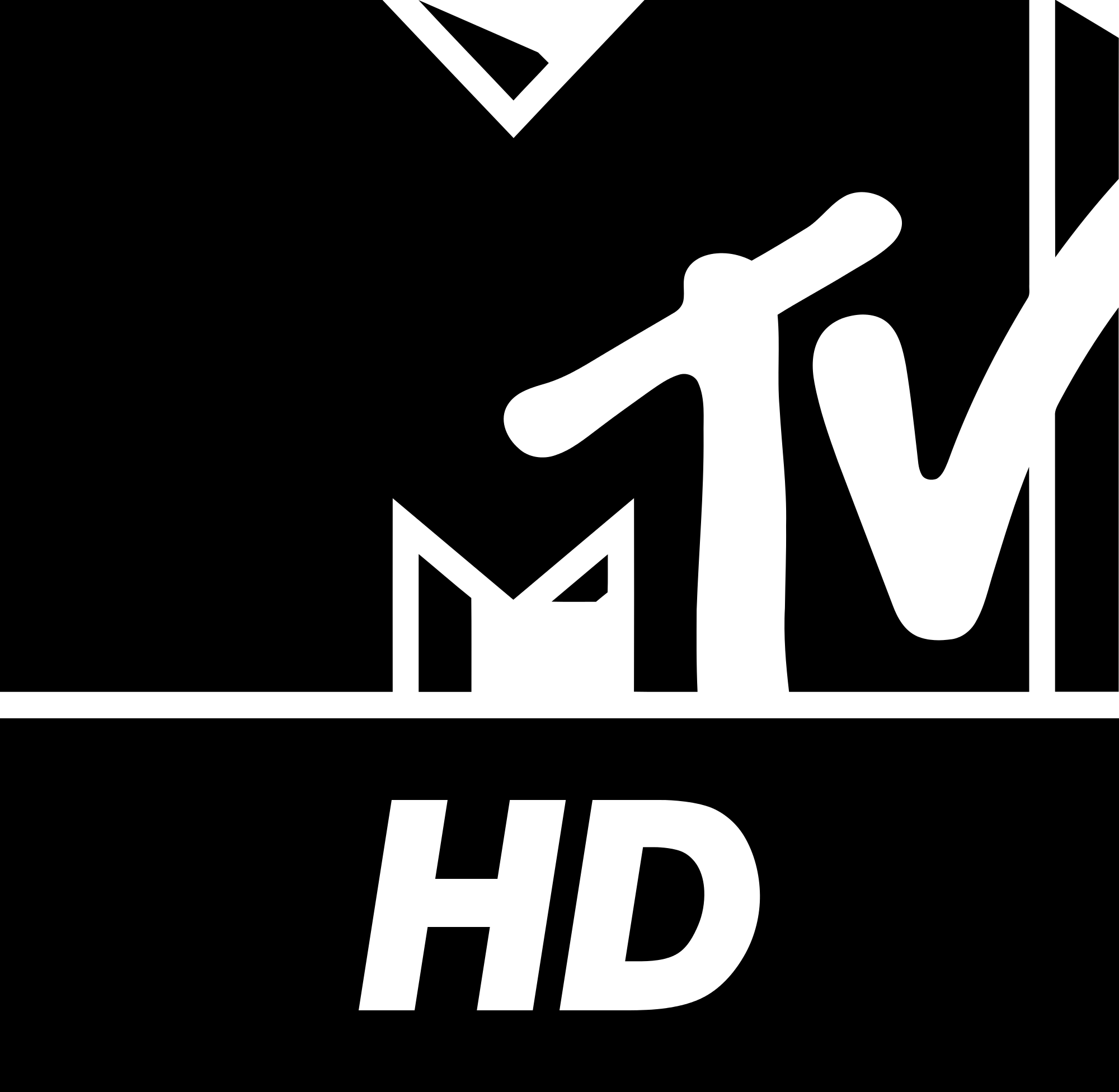 Mtv logo png. File hd svg wikimedia