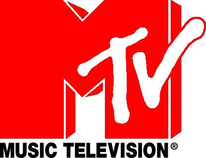 Mtv logo png. File wikimedia commons filemtv
