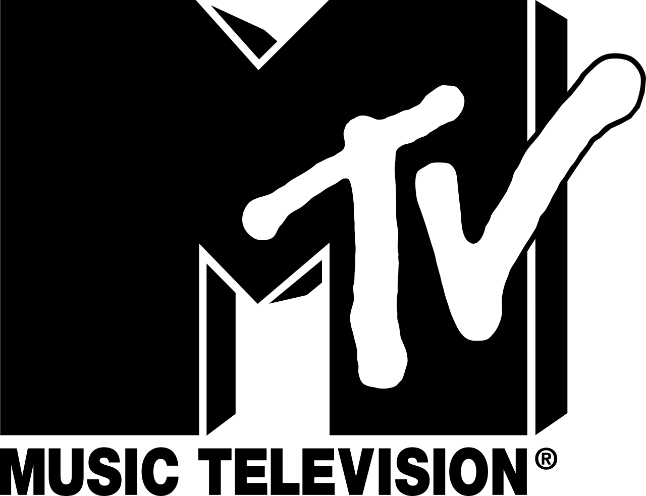Mtv logo png. File svg wikimedia commons